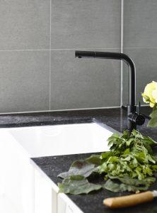Kitchen plumber; kitchen plumbing; kitchen sink plumbing; kitchen renovation; kitchen renovations