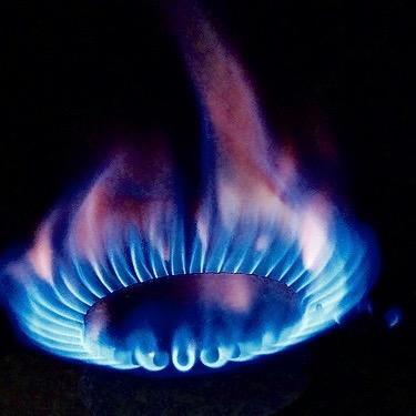 gas appliances Perth; gas appliance repair; gas appliance services; gas appliance maintenance; gas appliance installation