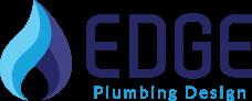 Edge Plumbing Design